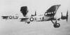 Датский Fokker