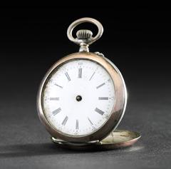 Часы с Титаника