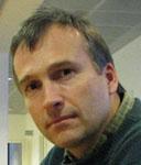Антон Энглерт
