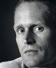 Питер Хег